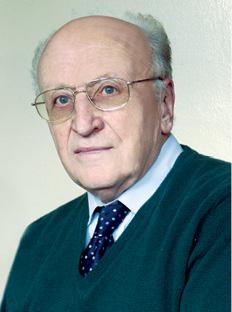 Valentyn Leonidovych Ganul
