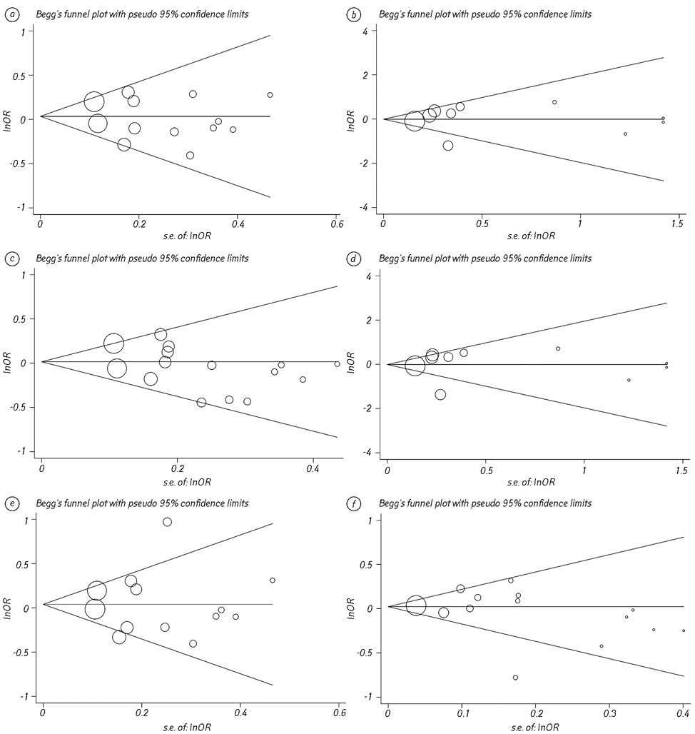 Association between <i>XPO5</i> rs11077 polymorphism and cancer susceptibility: a meta analysis of 7284 cases and 8511 controls