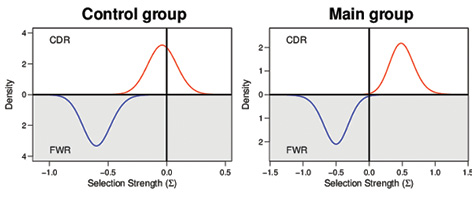 Analysis of immunoglobulin heavy variable chain rearrangement in chronic lymphocytic leukemia patients among Chornobyl clean up workers